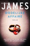 Dodelijke affaire (e-book)