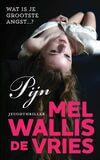 Pijn (e-book)