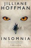 Insomnia (e-book)
