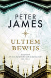 Ultiem bewijs (e-book)