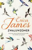 Zwaluwzomer (e-book)