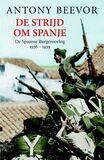 De strijd om Spanje (e-book)