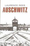 Auschwitz (e-book)