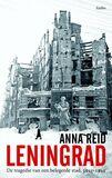 Leningrad (e-book)