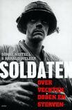 Soldaten (e-book)