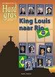 Hard gras (e-book)