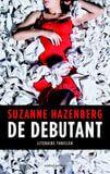 De debutant (e-book)