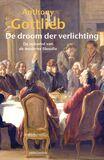 De droom der verlichting (e-book)
