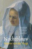 Nachtblauw (e-book)