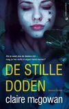 De stille doden (e-book)
