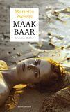 Maakbaar (e-book)