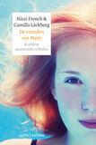 De vrienden van Matty & andere spannede verhalen (e-book)