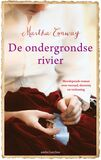 De ondergrondse rivier (e-book)