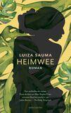 Heimwee (e-book)