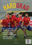 Hard gras 114 - juni 2017 (e-book)