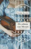 De erfenis van Mozart (e-book)