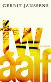 Twaalf (e-book)