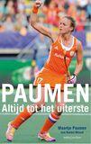 Paumen (e-book)