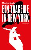 Een tragedie in New York (e-book)