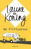 De flirtcursus (e-book)