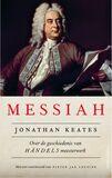 Messiah (e-book)