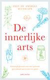 De innerlijke arts (e-book)