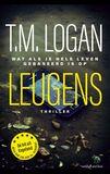Leugens (e-book)