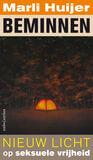 Beminnen (e-book)
