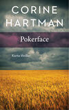 Pokerface (e-book)