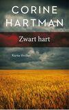 Zwart hart (e-book)
