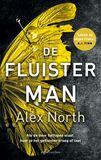 De Fluisterman (e-book)