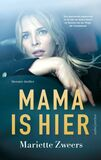 Mama is hier (e-book)