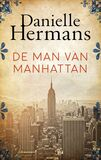 De man van Manhattan (e-book)