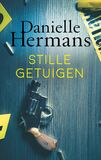 Stille getuigen (e-book)