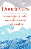 Doorlevers (e-book)