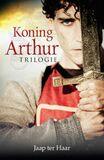 Koning Arthur trilogie (e-book)