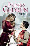 Prinses Gudrun (e-book)