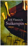 Suikerspin (e-book)