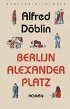Berlijn Alexanderplatz (e-book)