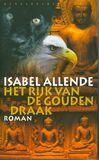 Het rijk van de gouden draak (e-book)