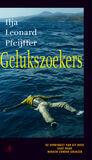 Gelukszoekers (e-book)