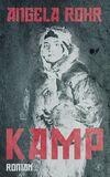 Kamp (e-book)