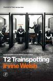 T2 Trainspotting (e-book)