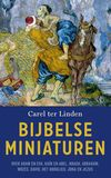 Bijbelse miniaturen (e-book)