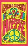 Hippie (e-book)