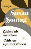 Ziekte als metafoor/Aids en zijn metaforen (e-book)