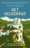 Het heldenpad (e-book)