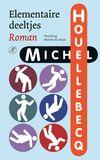 Elementaire deeltjes (e-book)