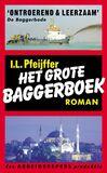 Het grote baggerboek (e-book)