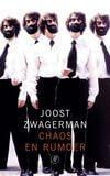 Chaos en Rumoer (e-book)